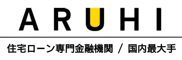 ARUHI株式会社